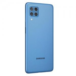 گوشی موبایلSamsung Galaxy F22 Dual SIM