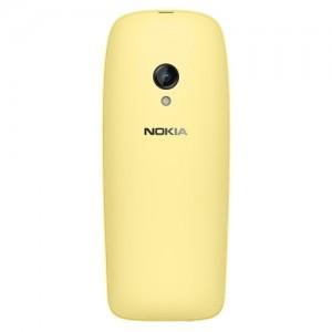 گوشی موبایلNokia 6310 (2021) 16MB