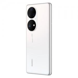 گوشی موبایلHuawei P50 Pro