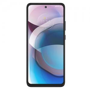 گوشی موبایل Motorola One 5G UW ace 64GB