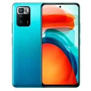 گوشی موبایلXiaomi Poco X3 GT