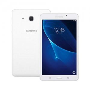 تبلت سامسونگ Samsung Galaxy Tab A 7.0 T280 8GB Tablet