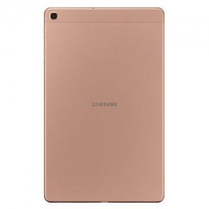 تبلت سامسونگSamsung Galaxy Tab A 10.1 2019 LTE SM-T515 32GB Tablet