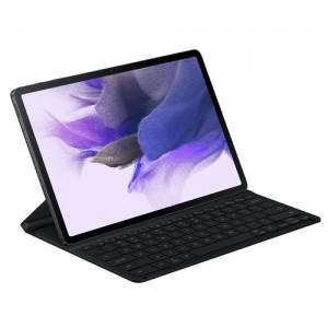 تبلت سامسونگ Samsung Galaxy Tab S7 FE Tablet