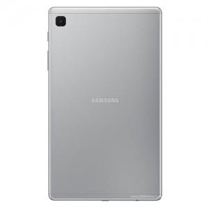 تبلت سامسونگ Samsung Galaxy Tab A7 Lite Tablet
