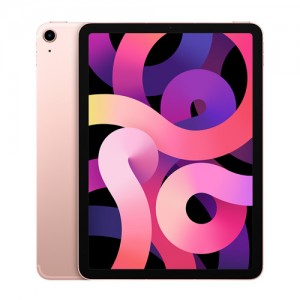 تبلت اپل  Apple tab iPad Air 2020 64GB