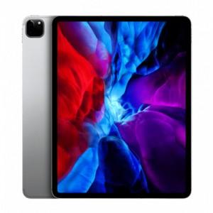 تبلت اپل Apple tab iPad Pro 12.9 (2020) 64GB