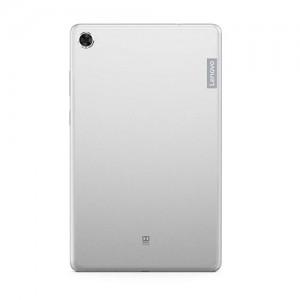 تبلت لنوو Lenovo Tab M8 8505X 32G