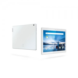 تبلت لنوو Lenovo Tab M10 X605L 32GB