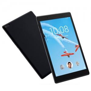 تبلت لنوو Lenovo Tab 4 8 4G 16GB
