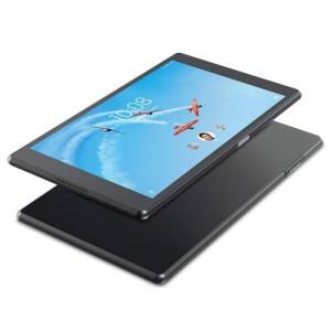 تبلت لنوو Lenovo Tab 4 7 Plus 7504n 16GB