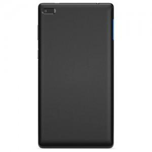 تبلت لنووLenovo Tab 7 Essential 7304N 16GB