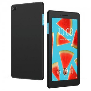 تبلت لنوو Lenovo Tab 4 E7 8GB
