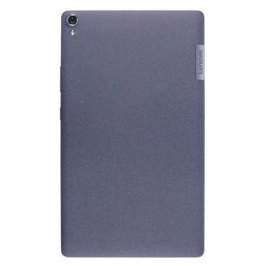 تبلت لنوو Lenovo Tab 3 8 Plus 16GB