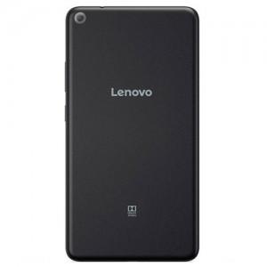 تبلت لنوو Tablet Lenovo Tab 3 7 Plus 7703X 16GB