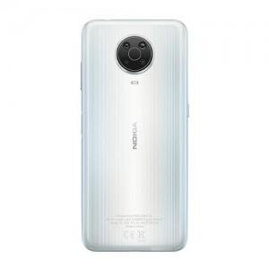 گوشی موبایل Nokia G20