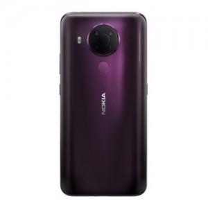 گوشی موبایلNokia 5.4