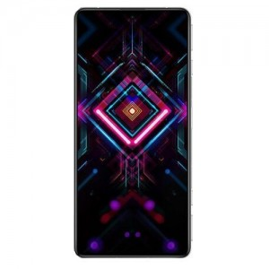 گوشی موبایلXiaomi Redmi K40 Gaming