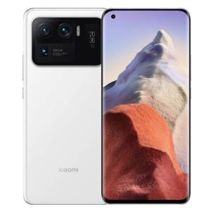 گوشی موبایلXiaomi Mi 11 Ultra