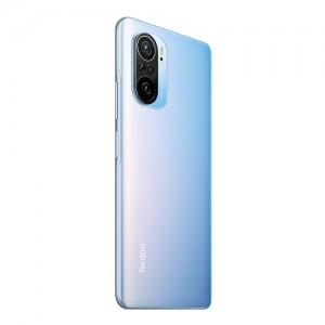 گوشی موبایلXiaomi Redmi K40 Pro