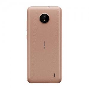 گوشی موبایلNokia C20