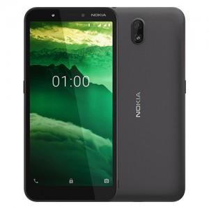 گوشی موبایل Nokia C1 16GB RAM1