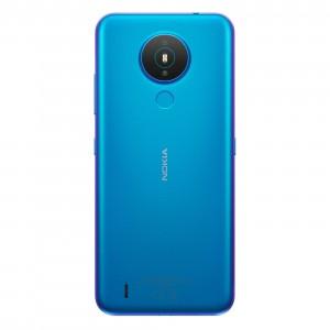 گوشی موبایل NOKIA 1.4 32GB RAM2