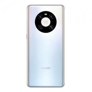 گوشی موبایل  Huawei Mate 40E