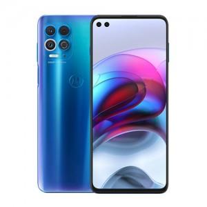 گوشی موبایل Motorola Moto G100