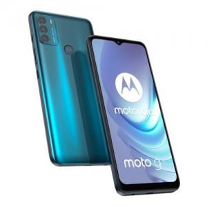 گوشی موبایل Motorola Moto G50