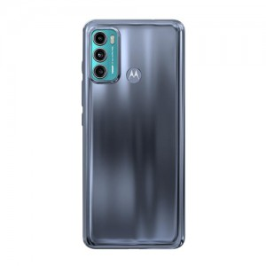 گوشی موبایل Motorola Moto G60