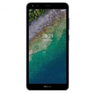 گوشی موبایل Nokia C01 Plus