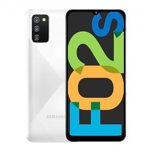 گوشی موبایل Samsung Galaxy F02s Dual SIM