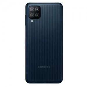 گوشی موبایل Samsung Galaxy F12 Dual SIM