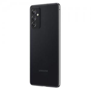 گوشی موبایل Samsung Galaxy Quantum 2 Dual SIM