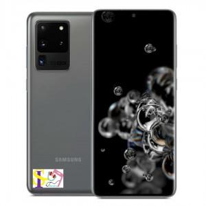 گوشی موبایل Samsung Galaxy S20 Ultra 512GB  5G