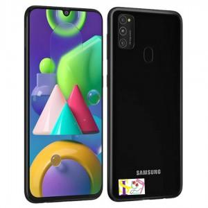 گوشی موبایلSamsung Galaxy M21 128GB RAM6