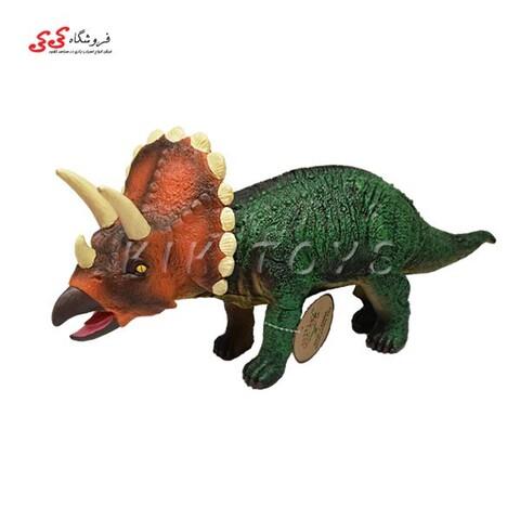 اسباب بازی دایناسور آلوساروس Allosaurus
