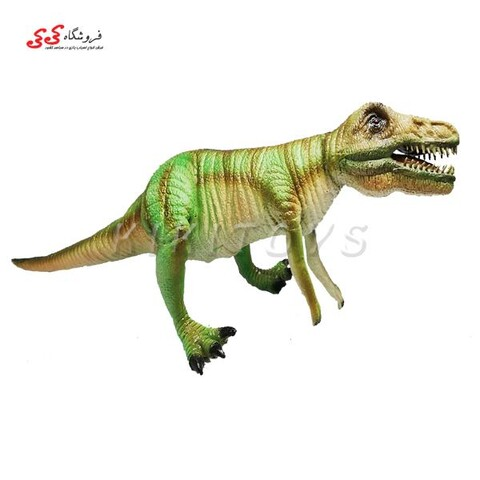 اسباب بازی دایناسور ولاسیراپتورVelociraptor