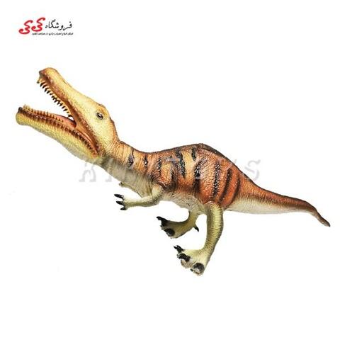 اسباب بازی دایناسور باریونیکس سایز متوسط  Baryonyx Figure
