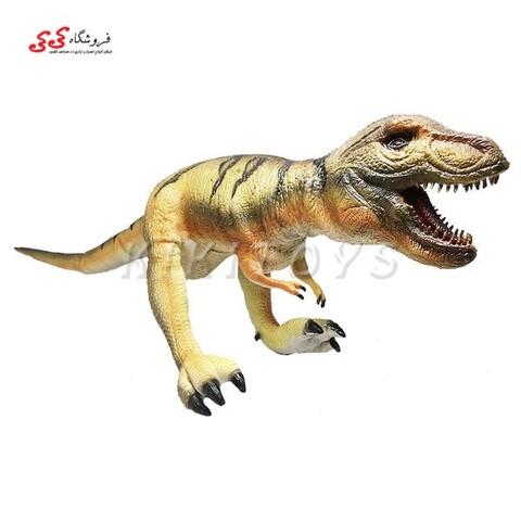 اسباب بازی دایناسور تیرکس Tyrannosaurus AT010