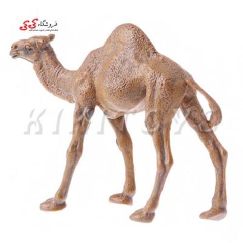 فیگور حیوانات شتر fiqure of Camel