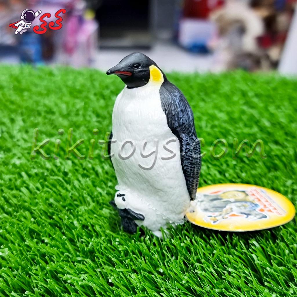 فیگور حیوانات | پنگوئن امپراتور | Penguin