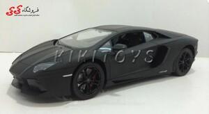 ماشین کنترلی لامبورگینی آوانتادور Lamborghini Aventador