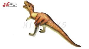 اسباب بازی دایناسور باریونیکس  Baryonyx  Figure