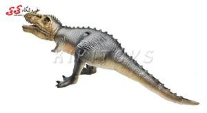 اسباب بازی دایناسور کراتاساروس ceratosaurus Figure