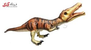 اسباب بازی دایناسور باریونیکس سایز متوسط L  Baryonyx  Figure