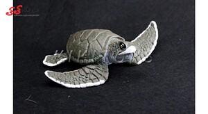 قیمت و خرید فیگور حیوانات لاک پشت fiquer of Turtle