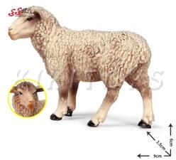 خرید اینترنتی فیگور حیوانات گوسفند figure of sheep