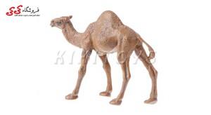 قیمت و خرید فیگور حیوانات شتر fiqure of Camel